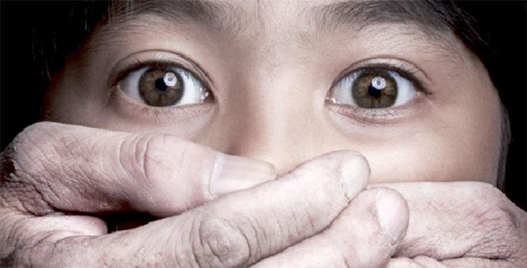 El Hajeb : Le directeur d'une école primaire et le jardinier d'une autre arrêtés pour pédophilie