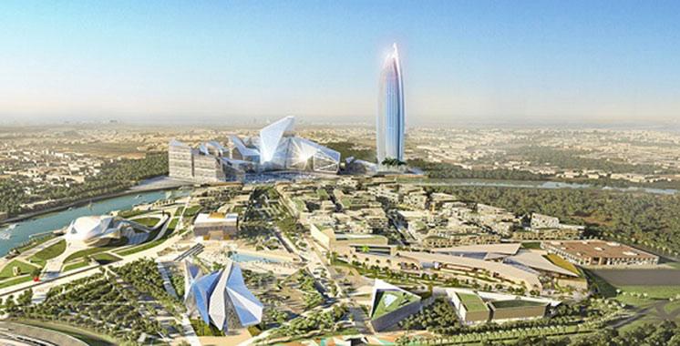 Le Groupe Hilton annonce l'ouverture d'un nouvel hôtel à Rabat