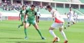 Coupes africaines de football : Déplacement à risque pour le Raja et le DHJ