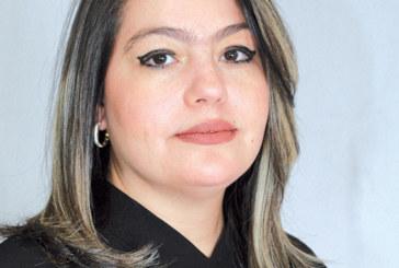 Safaa Abdellaoui : «Evoluer dans le secteur de l'hôtellerie m'a apporté davantage de facilités»
