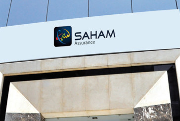 Saham : L'OPA attendue en 2019