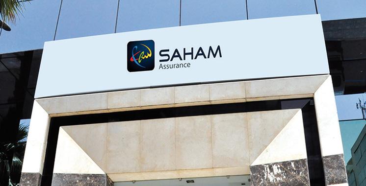 Saham Assurances: Des perspectives déterminées pour l'exercice 2018