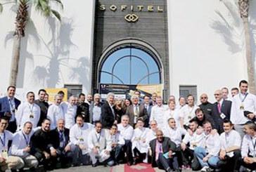 Objectif : Faire d'Agadir une destination culinaire internationale