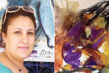 Exposition «Transcendance» à Casablanca : Pour la promotion  de la création artistique régionale au Maroc