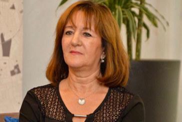 Soumaya Naâmane Guessous : «La femme marocaine n'arrive pas encore à occuper véritablement l'espace public»