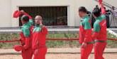 Jeux régionaux de Special Olympics à Abou Dhabi :  SOM décroche 14 médailles