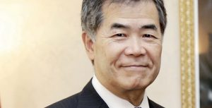 Avec une enveloppe globale de 237.602 euros : L'ambassade du Japon finance trois associations marocaines