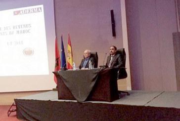 L'amnistie fiscale pour les résidents étrangers débattue à Tanger