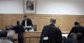 Héritage : Une centaine d'intellectuels appelle à l'abrogation du Ta'sib