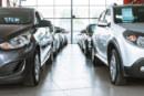 Marché de l'automobile : Les ventes en baisse de 2,7% à fin février 2018