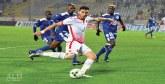 Coupes africaines : Les clubs marocains à la quête d'une qualification groupée