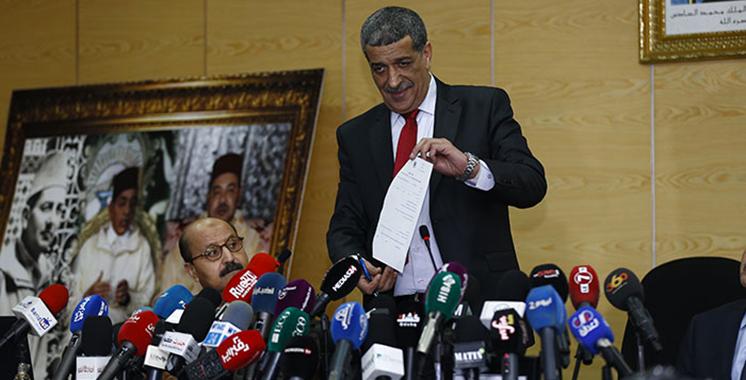 Affaire Taoufik Bouachrine: la dénommée Afaf Berrani poursuivie pour diffamation
