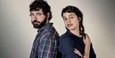 Le concert de Arnal et Bagés à l'Institut Cervantès à Fès