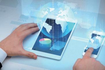 Les collectivités territoriales et autorités locales se digitalisent