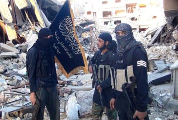 Expulsé du Japon, un «jihadiste» français inculpé pour terrorisme à Paris