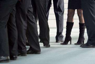 Création d'entreprises : Les hommes toujours plus entreprenants… !