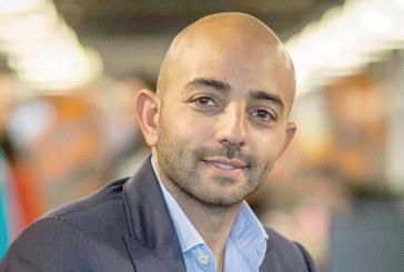 Larbi Alaoui Belrhiti : «Jumia apporte une nouvelle dimension à l'e-commerce au Maroc»