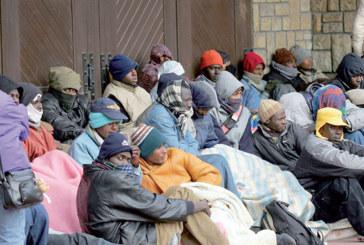 L'OIM lance une étude sur les flux migratoires des enfants non accompagnés au Maroc