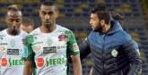 Coupe de la CAF : Le Raja affrontera Zanaco de Zambie, Berkane se déplacera au Sénégal