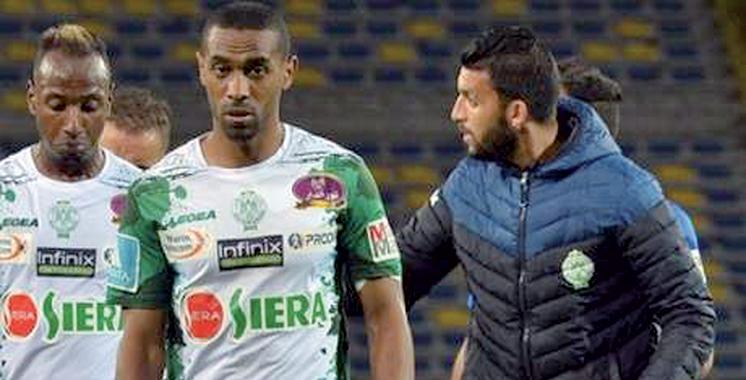 Coupe de la CAF : Le Raja déçoit, la RSB étonne