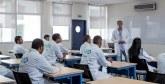 Stagiaires de la formation professionnelle : La 1ère et 2ème tranches  des bourses servies en mars