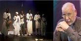 Inspirée de l'œuvre de Tahar Ben Jelloun : La pièce de théâtre «La remontée des cendres» présentée à Dakar