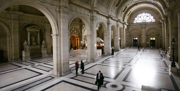 France : des revenants de Syrie condamnés à la prison