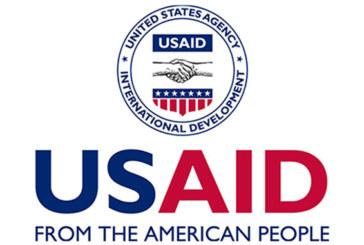 L'USAID forme 30 enseignants  des niveaux secondaire et universitaire