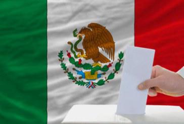 Mexique: 30 candidats assassinés à trois mois des élections