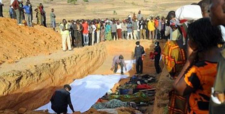 Nigeria: plus de 16 morts dans des affrontements entre éleveurs et agriculteurs