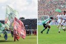 RCA-WAC : Un derby sous haute tension