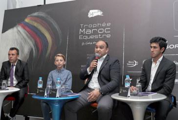 14ème trophée Maroc Equestre : Quand la passion dépasse le volet pécuniaire