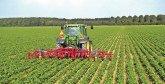La stratégie agricole boucle sa première décennie : Plan Maroc Vert, 10 ans déjà