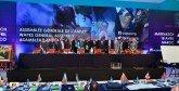 Le Maroc préside l'Association mondiale des services publics d'emploi (Amsep)