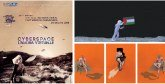 Festival international d'art vidéo de Casablanca : Treize vidéastes interrogent le territoire