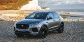 Jaguar E-Pace : Le SUV à la griffe sportive du constructeur anglais