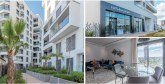 Les Faubourgs d'Anfa : Des clients satisfaits  et une Mini offerte aux acquéreurs