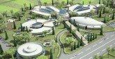 Agropoles : Des plates-formes compétitives qui se développent