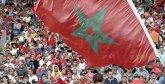 Assistance : L'ambassade du Maroc à Moscou organise des consulats mobiles dans les villes hôtes du Onze national