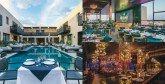 Le Groupe maroco-omanais investit Marrakech