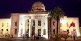 Les deux grandes soirées finales du FJETAS de chant et de musique à Marrakech