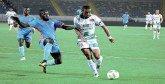 Coupe de la CAF : Le Raja et la RSB à une marche de la phase de poule