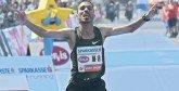 Marathon de Vienne : Victoire du Marocain Salaheddine Bounasser