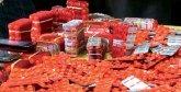 Saisie de 4.340 comprimés psychotropes à la gare routière de Tanger