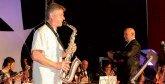 Le concert «Harmonie» à Oujda