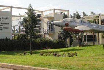 Aviation : L'Académie de l'air et de l'espace s'invite chez l'ONDA