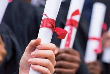 Enseignement supérieur privé : 7 nouvelles écoles reconnues