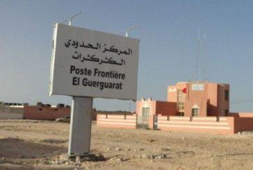 Sahara : L'Algérie et ses pantins du Polisario déboutés