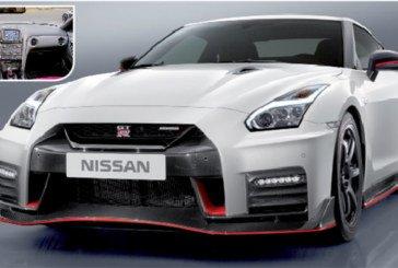 Mobilité intelligente et performance : Nissan dévoile ses nouveautés au Salon de l'automobile