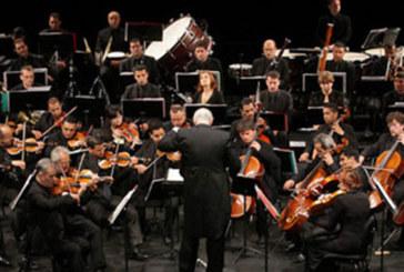 Printemps musical des alizés : «Les Esprits de Beethoven» en ouverture